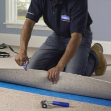 Airborne Carpets Mandurah - Carpet Installations