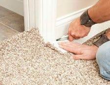 Airborne Carpets Mandurah - Carpet Repairs