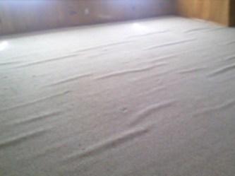 Airborne Carpets Mandurah - Carpet Re-Stretching